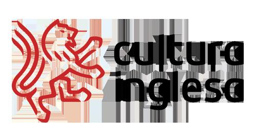 cliente-cultura-inglesa