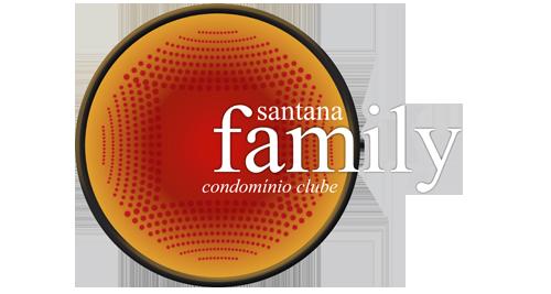 cliente-family-santana