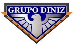 logotipo-home